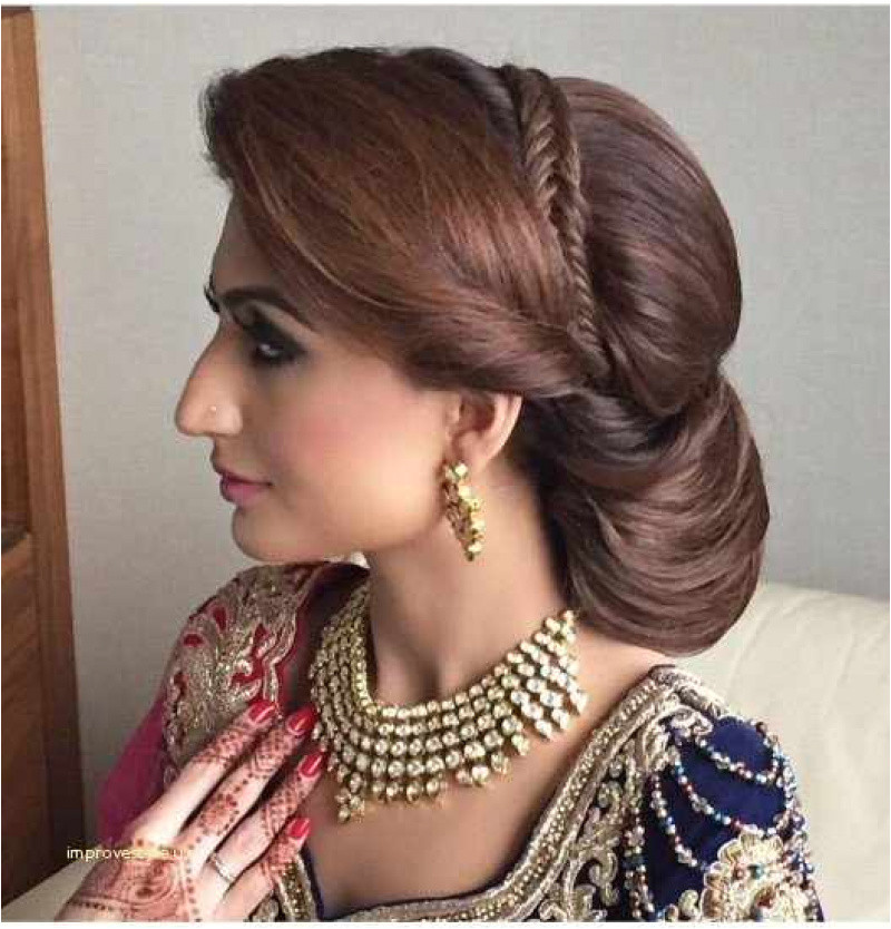 Updo Hairstyles for Prom Best Hairstyles for Prom Updos Bridal Hairstyle 0d Wedding Hair Luna