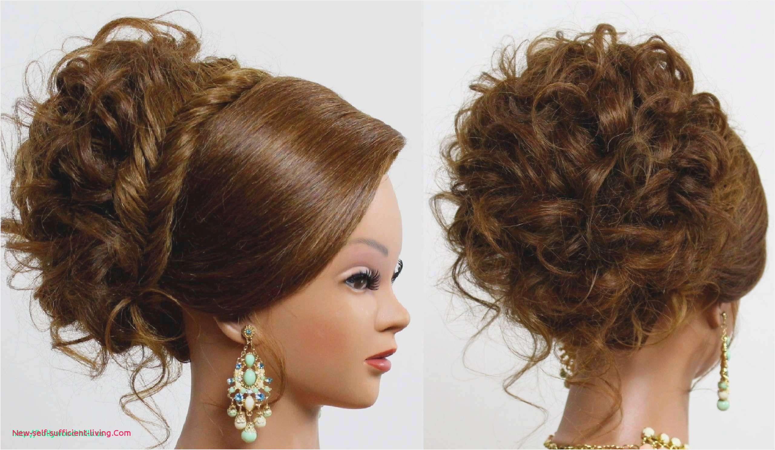 Elegant evening Hairstyles for Short Hair Lovely Elegant evening Hairstyles for Long Hair Awesome Haircuts 0d