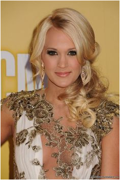 carrie underwood to for Carrie Underwood Celebs Celebrities Cute