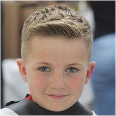 25 Cool Boys Haircuts 2019