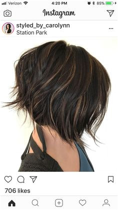 Cartoon Haircut Rockville 736 Best Hair Styling Images On Pinterest In 2019