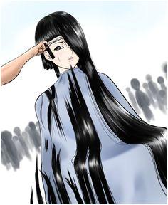 大胆ヘア゠ット [1] Buzzcut Boy · Anime Haircuts and headshaves