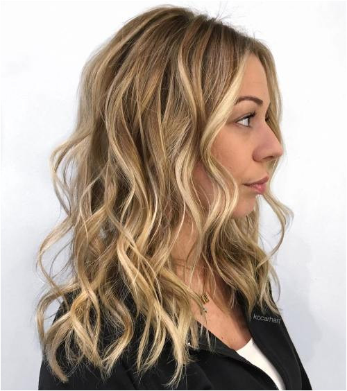 Hair Colors Inspiration For You Using Lovely Shoulder Length Blonde Hair Stock Facial Hairstyle 0d Improvestyle