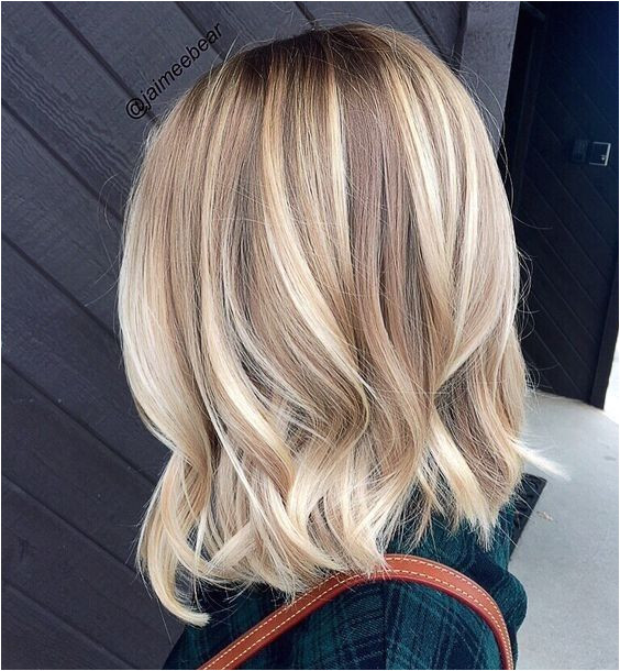 Med Bob Hairstyles Blonde Medium Hairstyles Facial Hairstyle 0d Improvestyle toward