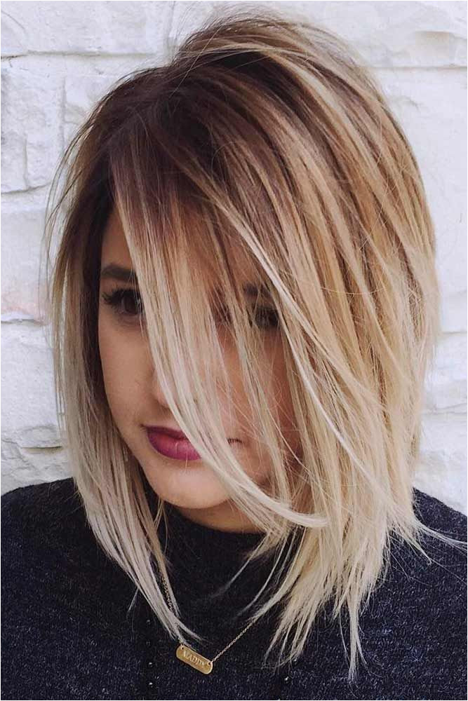 Chin Length Blonde Hairstyles Popular Shoulder Length Blonde Hair Stock Facial Hairstyle 0d
