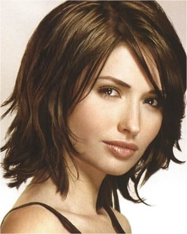 Hairstyles For Middle Aged Women Free Download Hairstyles For Middle Aged Women 4572 With Resolution 345x430 Pixel KookHair hair