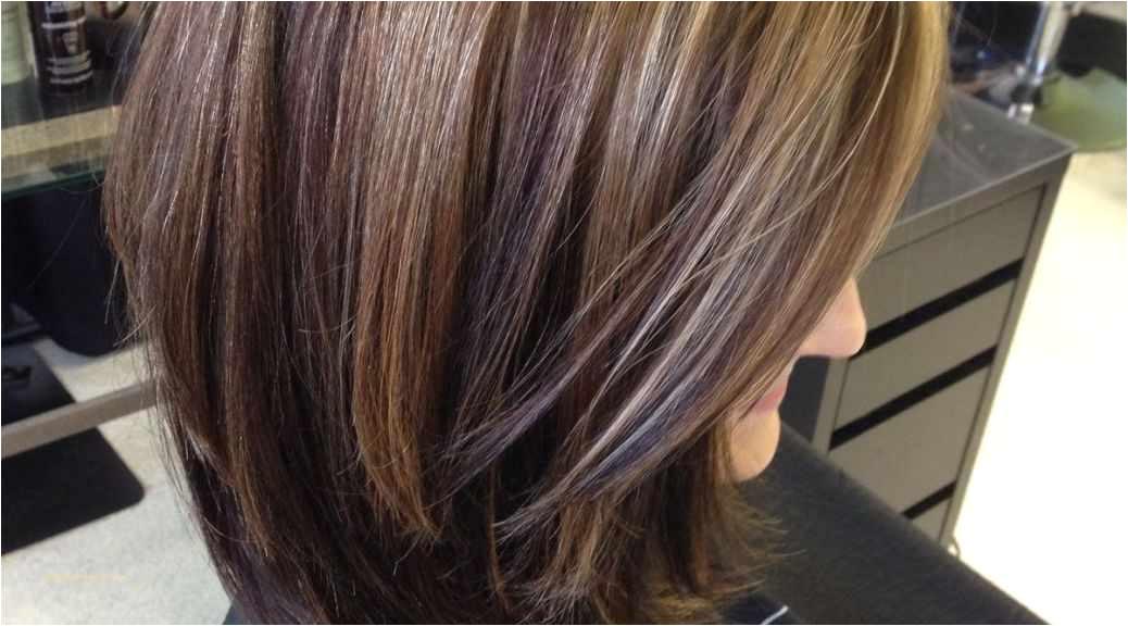 Hairstyle Ideas for Medium Length Hair Inspirational Medium Length Hairstyle with Bangs How to Hairstyles –