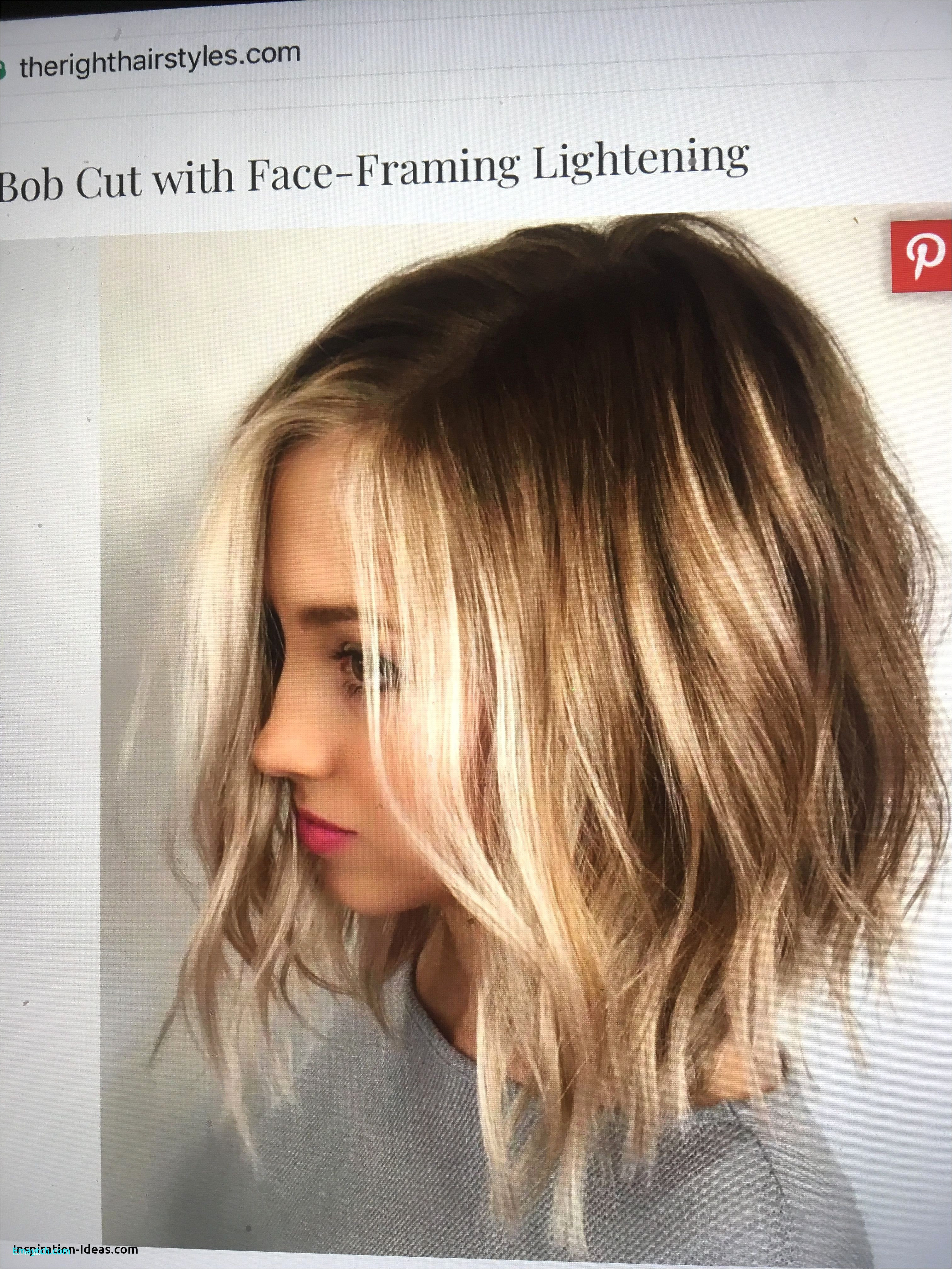 Grey Hair Styles Inspirational 10 Short Hairstyles for Fine Grey Hair Over 60 Emaytch