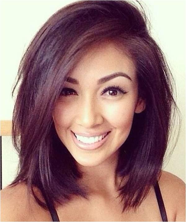 medium short thin hair hairstyles niffler elm tumblr