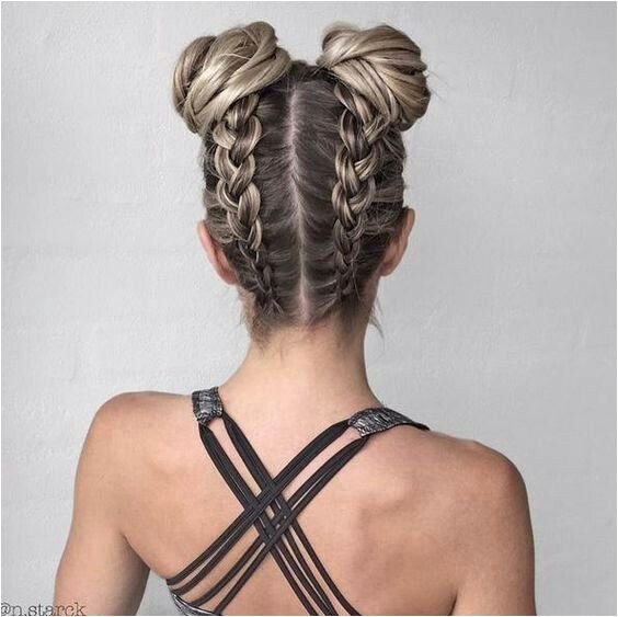 Easy Hairstyle Tutorials Awesome Cool Hairstyles for Medium Hair Beautiful Cute Boy Haircuts