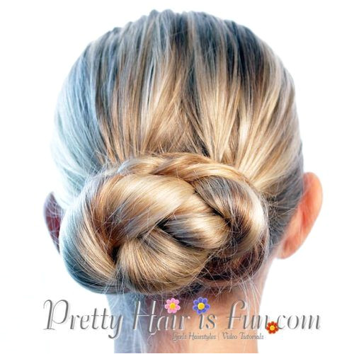 23 Juda hairstyles you should try Page 23 of 23 Hairstyle Monkey