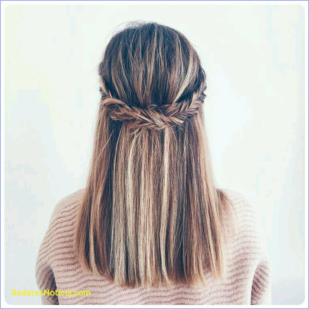 Half Up Half Down Hairstyles For Wedding Prom and Casual Events Check more at cute easy