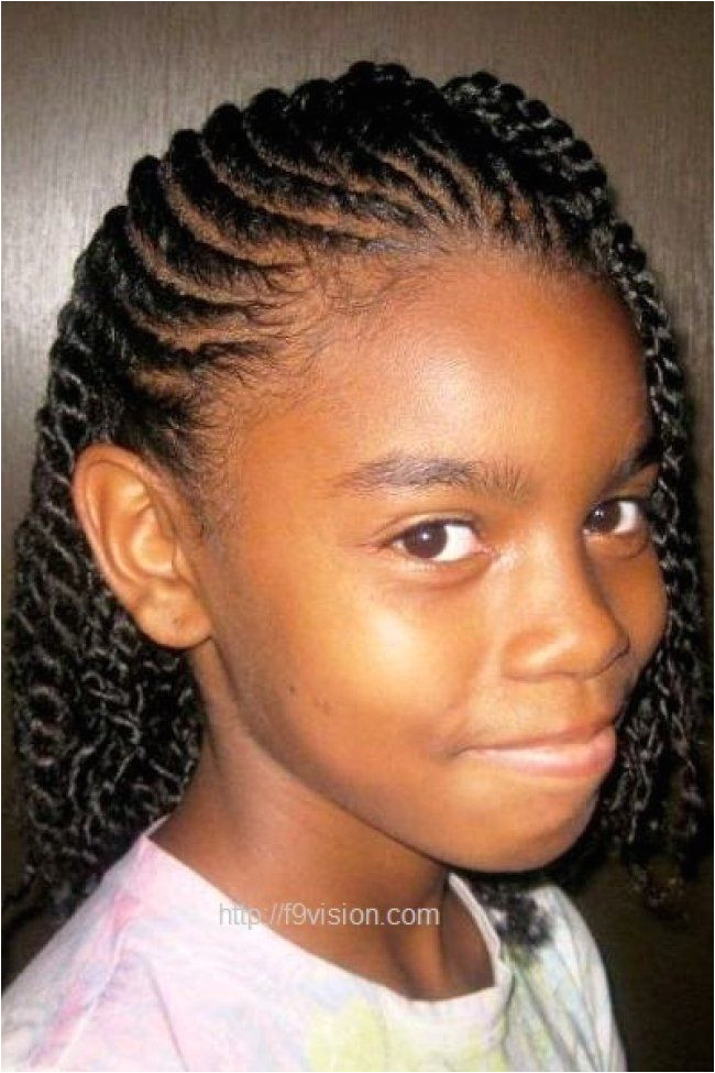 Cornrows Designs Hairstyles Little Black Girl Cornrow Hairstyles Allhairstyleswebsite Little