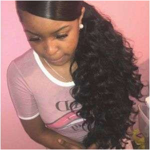 Short Crochet Braids Hairstyles Beautiful Lovely New Dreads