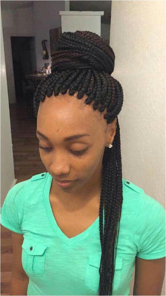 Hairstyles for Crochet Braids Fresh Recent Box Braids Hairstyles Fresh Jamaican Hairstyles 0d Hairstyle