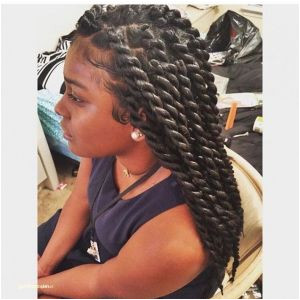 Hairstyles with Crochet Twist Good Looking Twist Hairstyle 0d Improvestyle Marvelous