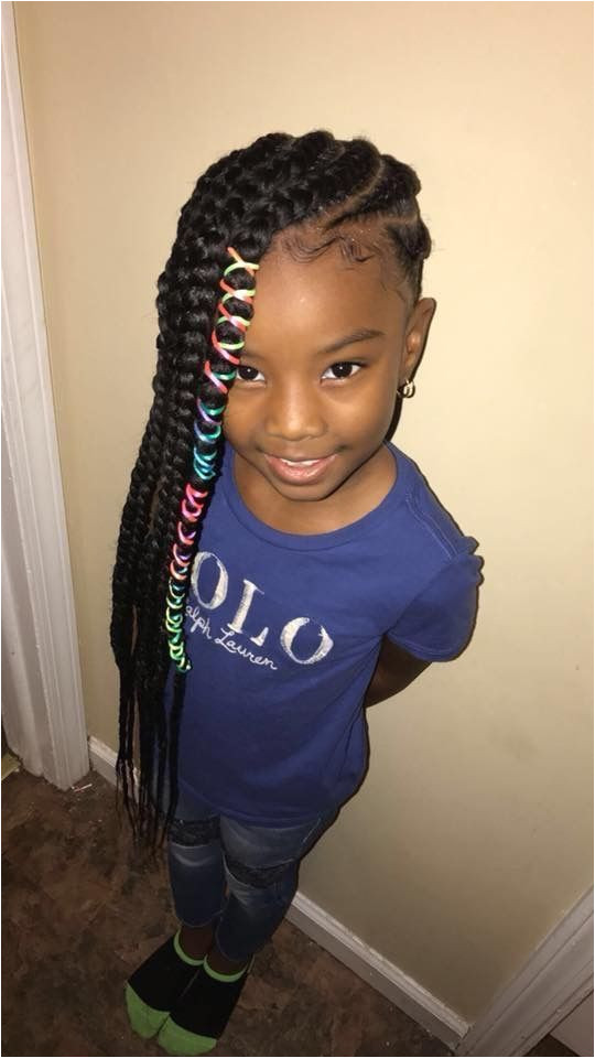 Pin by Hot Hairstyles on Braided hairstyles in 2019 Pinterest