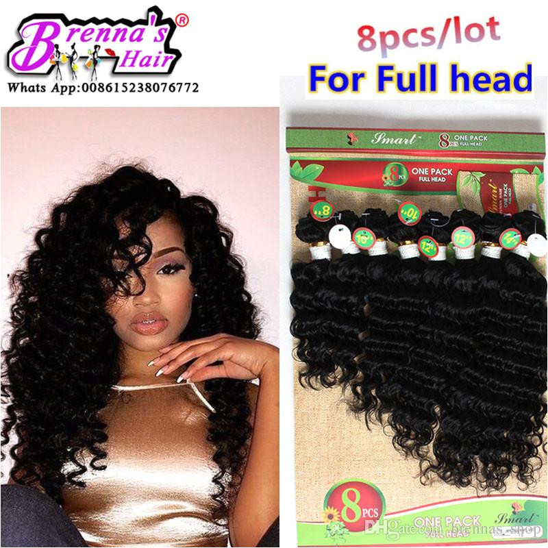 African Blonde Brazilian Kinky Curly Hair Human Weave Ombre Kinky Curly Hair Weave Wet And Wavy Ombre Curly Weave Crochet Hair Bundles Canada 2019 From