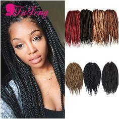 box braids crochet braids xpressions kanekalon braiding hair crochet hair extensions curly crochet hairstyles box braids