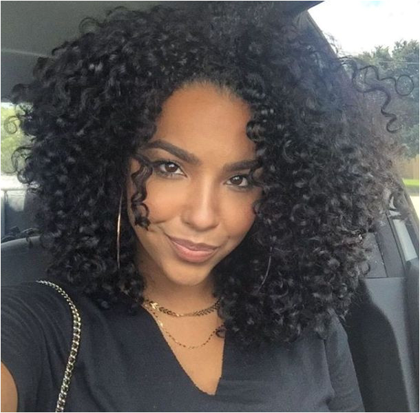 Curly Hairstyles for Black Women Chin Hair Styles Including Curly Hairstyles Black Hair Pin by Jr