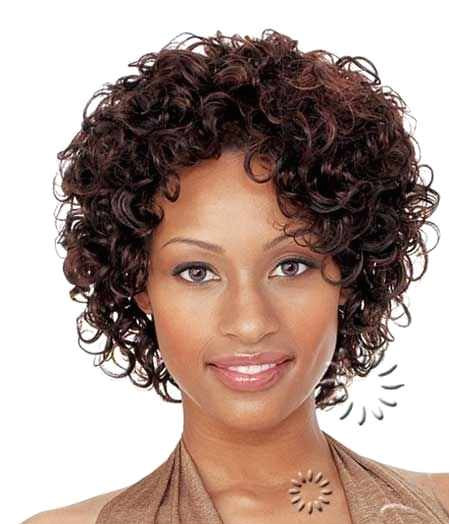 Hairstyles for Long Curly Hair Styles for Naturally Curly Hair Luxury I Pinimg originals 0d C8 Form Hairstyles For Medium Hair Round Face