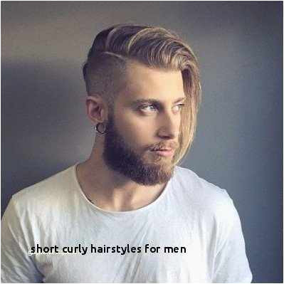 Short Curly Hairstyles for Men Amusing Hair Colour Ideas with Wonderful Best Hairstyle Men 0d