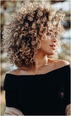 Curly Hair Cuts Short Curly Hair Short Hair Styles Natural Hair Styles