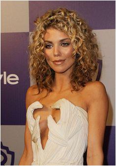 annalynne mccord curly hair cut Hair Styles