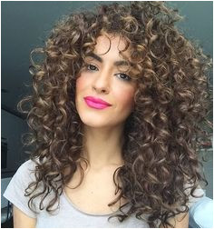Curly Hairstyles 3b 1410 Best Hair Make Up Etc Images In 2019