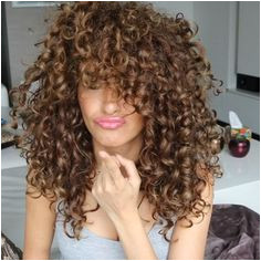 Diffuser away For all the girls with curls Detailed tutorial products & tools information ing
