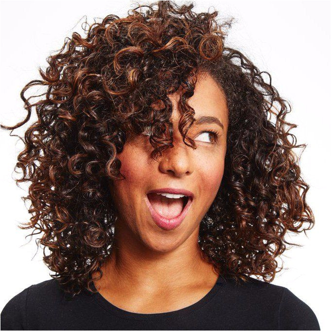 How to Use the Diffuser Attachment on Your Blow Dryer Curly Hair Care Frizzy Curly