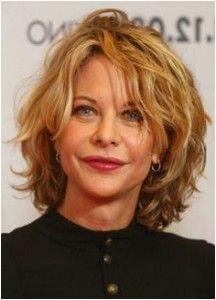 idée coiffure femme 40 ans Plus