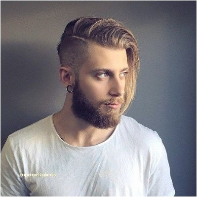 2019 Curly Girl Hairstyles Unique Beautiful Hair Colour Ideas with Wonderful Best Hairstyle Men 0d