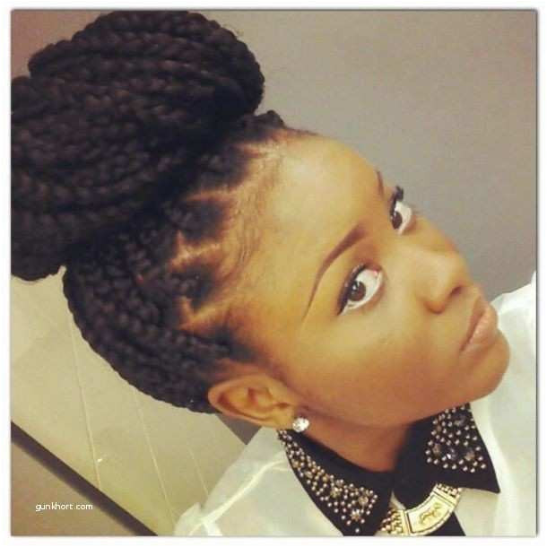 Cute Little Girl Curly Hairstyles Fresh Ely Pics Braids Hairstyles Lovely Braided Mohawk Hairstyles 0d