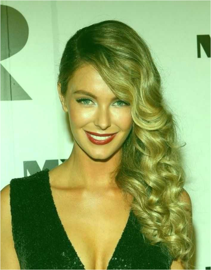 Short Pageboy Hairstyles Awesome Curley Hair Styles Very Short Curly Hairstyles Unique Pin Od Body