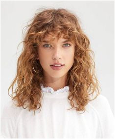 "8 238 Likes 20 ments freepeople on Instagram ""Hair mood gigiringel"