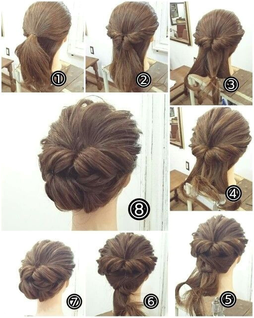 See the latest hairstyles on our tumblr It s awsome