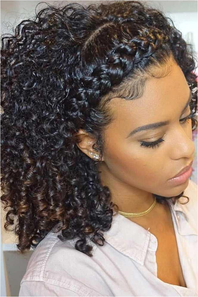 Short And Curly Hairstyles 2016 Short Curly Hair Designs