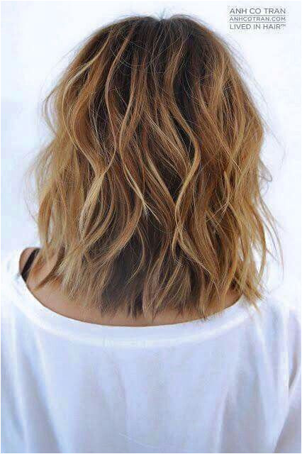 20 New Wavy Hairstyles for Short Hair This is the season for waves but as much as we try to hone in on the perfect look the truth is there s no such