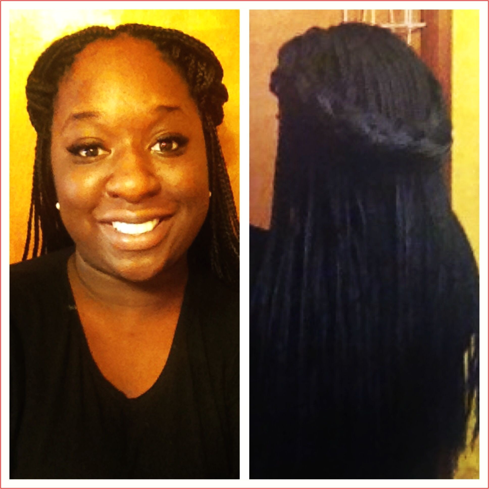Hairstyles for Interviews Single Braids Updo Hairstyles Box Braids Updo Styles Very Curly Hairstyles