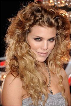 Latest Curly Hair like as Celebrity Curly Hairstyles yl