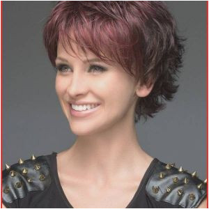 Short Curly Hair Pixie Short Bob Hairstyles for Thick Curly Hair