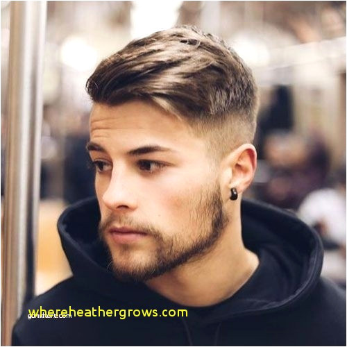80s Hairstyles for Long Hair Best Current Hairstyles for Women Best Cute Best Men Hairstyle 0d