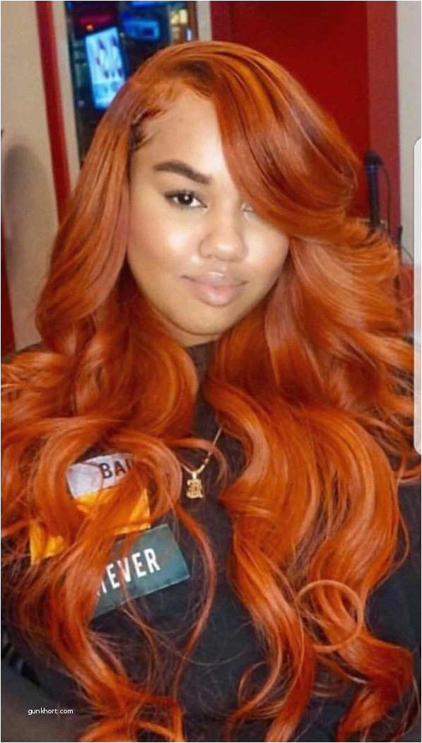 Breathtaking Black People Hair Color Awesome New African American Hair Trends 0d Plus Auburn Hair Color