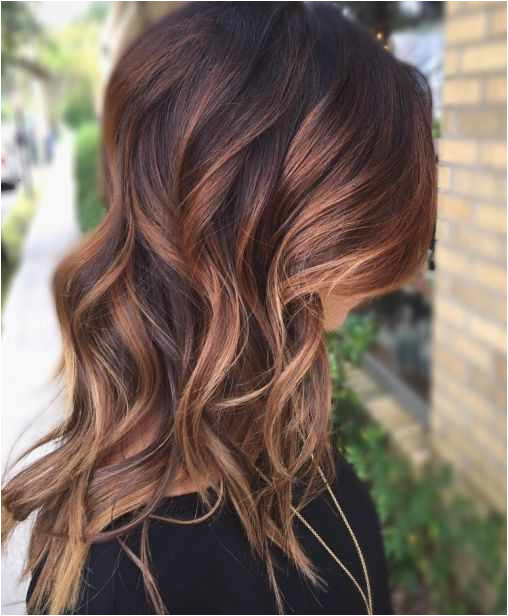 Latest Hair Color Trends Best 2017 Color Trends 2018 Paint Color Trends Inspirational Summer Hair