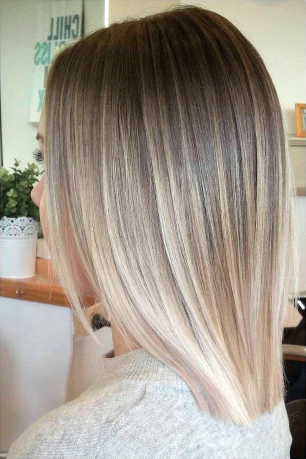 Pretty blonde hair color ideas 18 Fashionetter