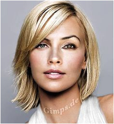 fun 40 year old medium hairstyles 2015 for fine hair