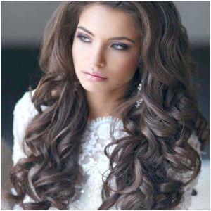 Cute Girl Hairstyles Headband Curls List Pinterest Girl Hairstyles with Headband Curls Ideas &