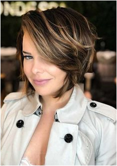 Cute Hairstyles 2019 Summer 78 Best Hairstyle 2019 Images