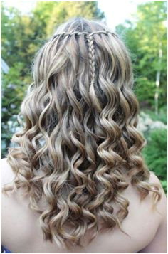 cute hairstyles for graduation 8th grade Google Search Grad Hairstyles Formal Hairstyles For Short